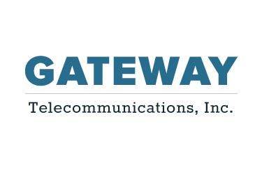 gateway.logo