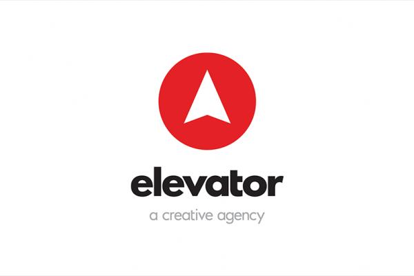 logo-elevator